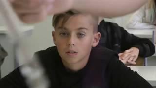Teaser der Carl-Diercke-Schule