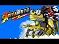 Excitebots The Nintendo Racing Game No One Remembers Bl