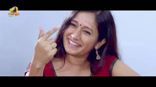Oka Criminal Prema Katha Telugu Full Movie HD | Manoj Nandam | Priyanka Pallavi | Satyanand | Part 9