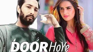 Door Hoye -(Love video status) Kanth Kaler - Kaler Chhalla Satnam-Kaler Kalwan (Wapmight)mp3vevo