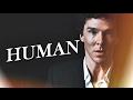 Sherlock | Human