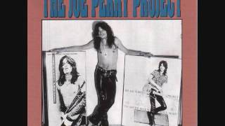 Joe Perry Project- The Palms Milwaukee, Wisconsin 4/26/80