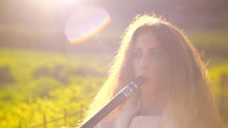 "Video thumbnail of ""GAIDUSHKA - balkan music - rachenitsa (Official Video) -HD"""