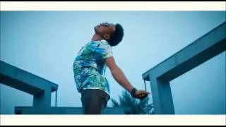 #GODWIN DANCE VIDEO BY KOREDE BELLO