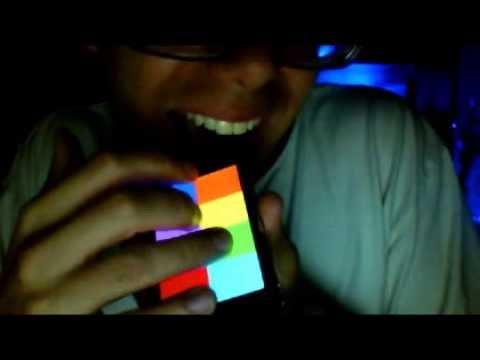 Video of Pocket Talkbox (Free)