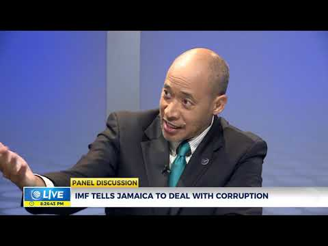 CVM LIVE - Panel Discussion - April 24, 2019
