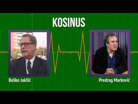 """""""Još nije kasno da Srbija prizna Kosovo"""""""