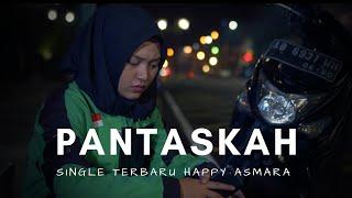 Download lagu Happy Asmara Pantaskah Surga Untukku Mp3
