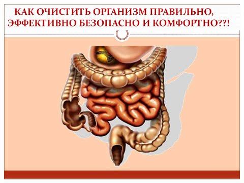 Бесплатно вирусный гепатит реферат