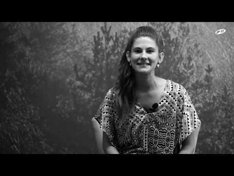 Meaning of single or taken in hindi