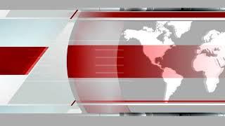 موجز الأخبـــــــــــار يوم 29/11/2018