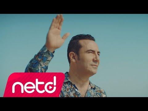Ferhat Göçer - Reva klip izle
