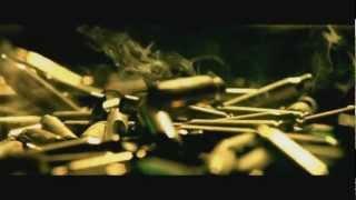 Ария - Бой продолжается (HD)