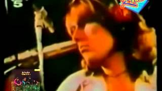 """Video thumbnail of """"I'd Love to Change the World -  Alvin Lee & Ten Years After"""""""