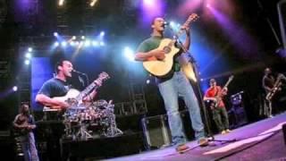 Dave Matthews Band - Shake Me Like A Monkey - Song Debut
