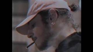 Django - Fichu (Freestyle Video)