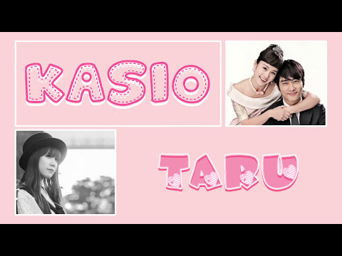 Taru (타루) - Kasio - (My Princess OST) - Lyrics Mp3