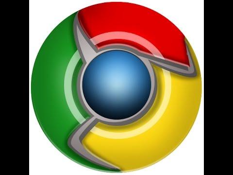 comment retrouver l'historique des recherches sur google