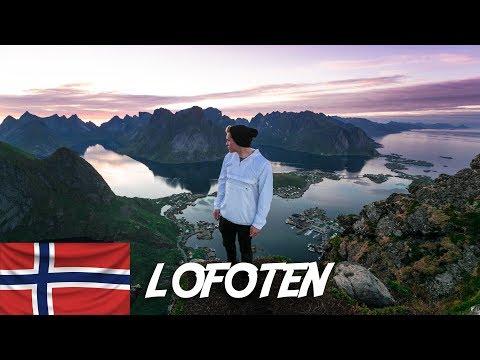 Dating steder nordfjordeid