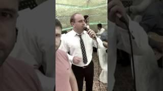 Хабиб Мусаев Цените Женщину