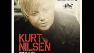 Kurt Nilsen Still They Wait