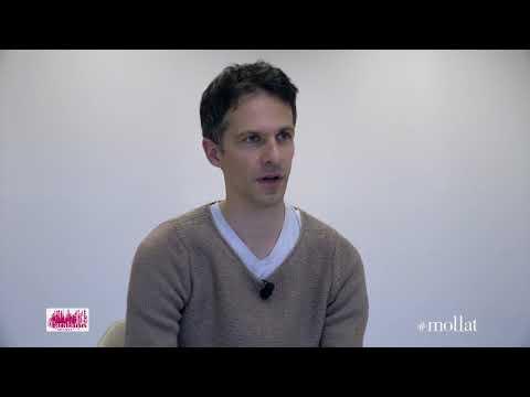 Vidéo de Thomas Von Steinaecker