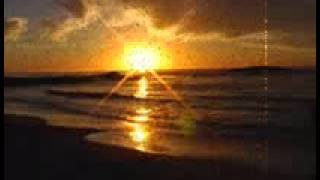 Our Lady Peace - Bring back the sun