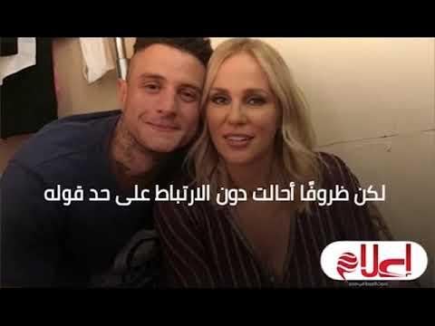 5ee1e50e8 أخبار Google - أحمد زويل - الأحدث