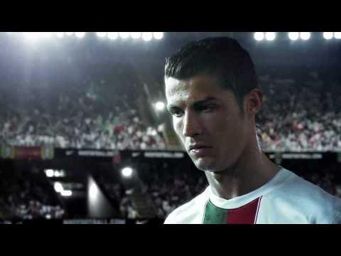 Quảng cáo bóng đá hay nhất mà tôi từng xem !!!