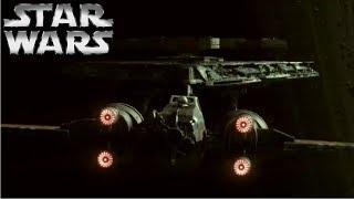 Star Wars Battlefront 2 (2017) - The Resistance Theme