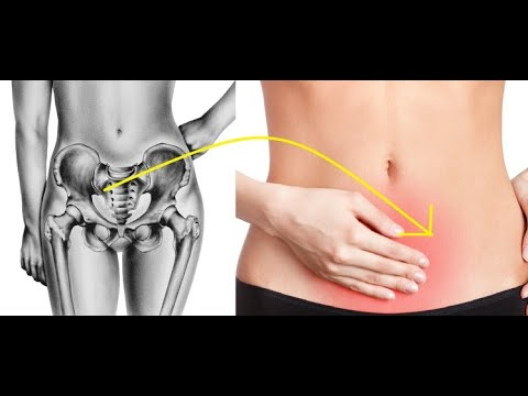 Masaż prostaty w Astanie