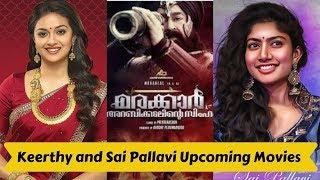 sai pallavi movies list - TH-Clip