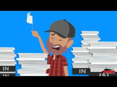 RCX Solutions ELD's Explained