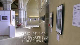 L'exposition photographique GAÏA prolongée jusqu'au 10 Juin.