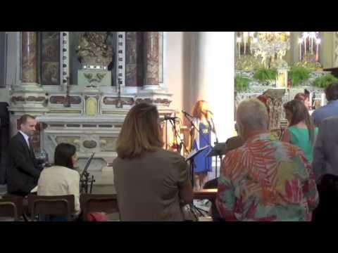 SINGER LADIES Cantanti per MATRIMONI/EVENTI. Bollate musiqua.it