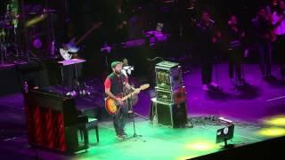 Arijit SIngh Unplugged   Ilahi   Yeh Jawaani Hai Deewani   Live Performance Atlanta HD   April 2017
