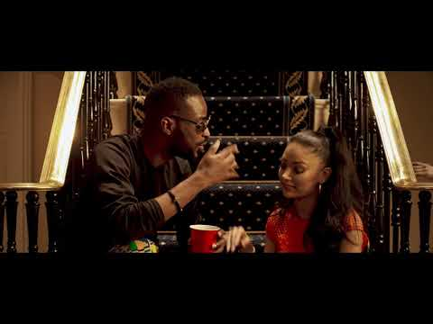 "9ice – ""Love You Like Kilode"" (Dir By Alexander The Great)"