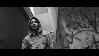 Video GeorgCzap - Pojď už domů (prod. ODD)