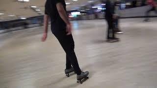 Johnslide - Video Youtube