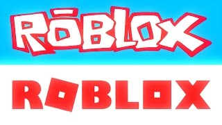What Happened to ROBLOX?