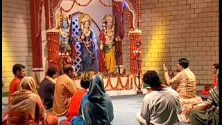 Ram Teri Rachna Achraj Bhari [Full Song] Bhakti Gyan - Download this Video in MP3, M4A, WEBM, MP4, 3GP