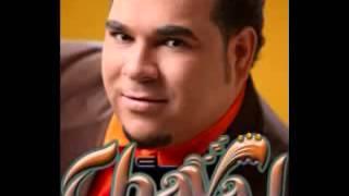 El Chaval De La Bachata - Te Burlaste De Mi