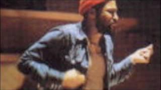 Marvin Gaye - Just Like Music (Music Feel The Soul)