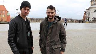 POLICJANCI W AKCJI  feat. LukasTV, Deal Time.