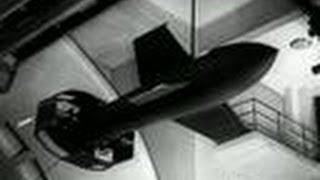 Fritz X