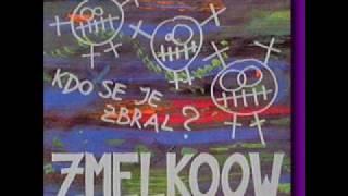 Zmelkoow-Tako naspidiran.wmv