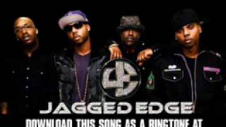"Jagged Edge   ""You Look Good With Me"" [ New Video + Lyrics + Download ]"