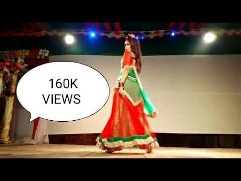 Nice Bangla Dance Video Song 2016