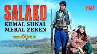 Salako | FULL HD