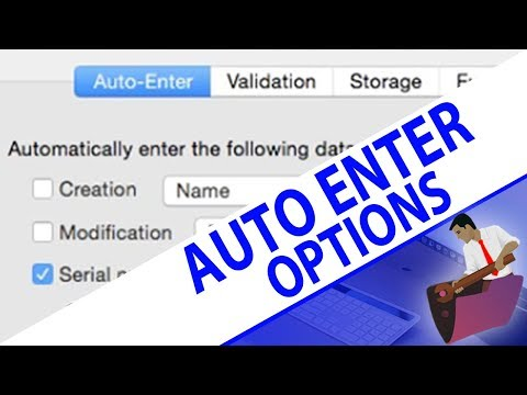 mp4 Auto Enter, download Auto Enter video klip Auto Enter